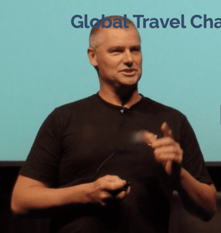 Mark Philpott: Entrepreneur and Philanthropist