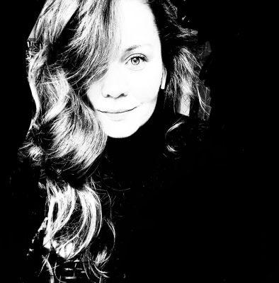 Maggie Gllewicz