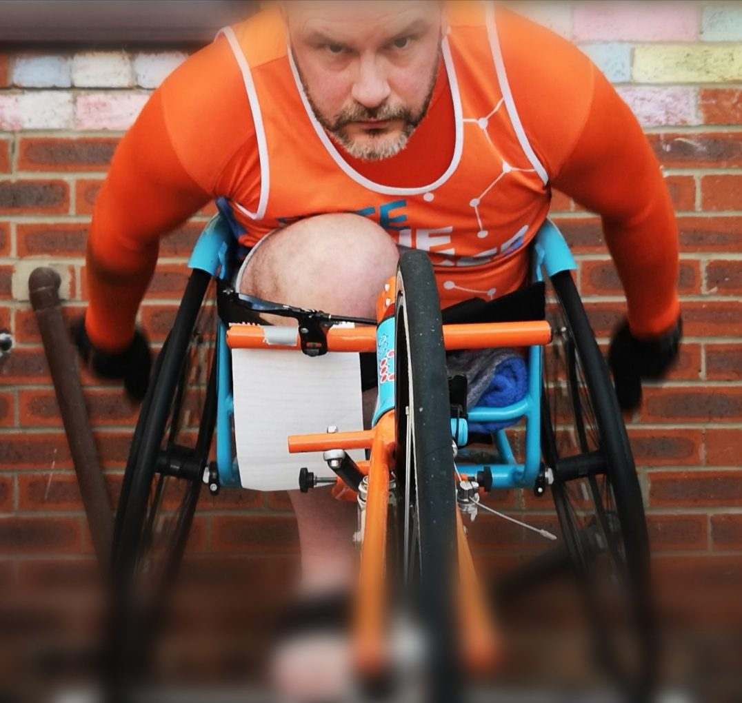 Peter-lloyd-wheelchair
