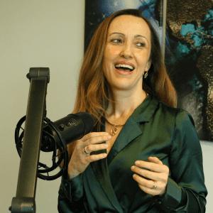 Henriette's Podcast