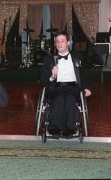 Jon-Slifka-in-wheelchair