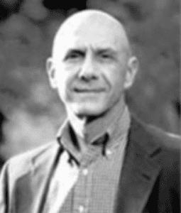 Bernie Siegel, MD