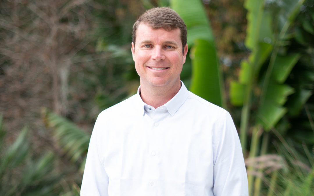 Bennett Barrow: RareGuru for Rare Disease