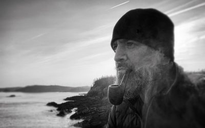 Jesse Cody: Hike The Good Hike