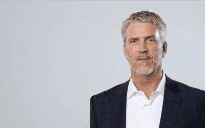 Bill Eckstrom: The Need for Discomfort