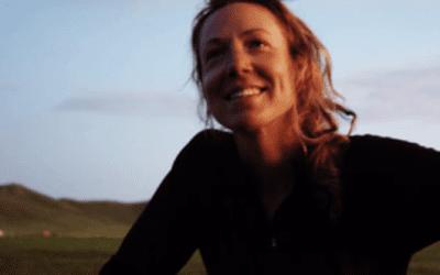 Angela Maxwell: Solo Adventurer