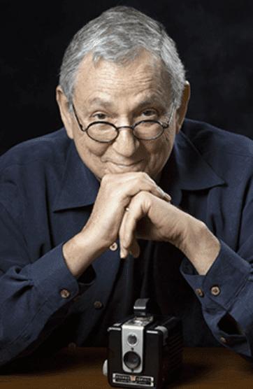 Bill Aron: A Quest For Understanding
