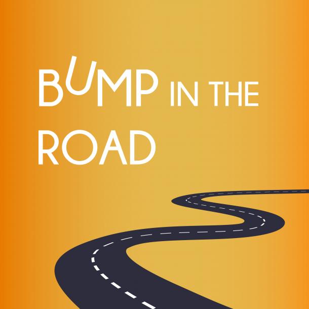 BumpInTheRoad-Logo
