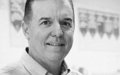 Dave Bjork: Research Evangelist